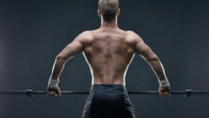5 Best Bodybuilding Books