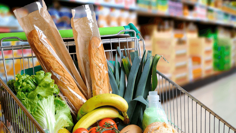 Organic Food Stores Which Will Save Your Money