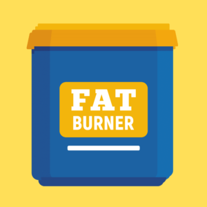 5 Best Thermogenic Fat Burners in 2020