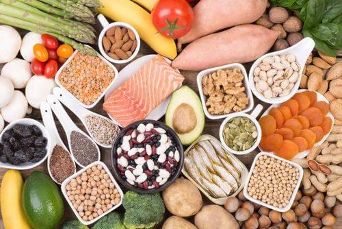 keto vitamins & supplements