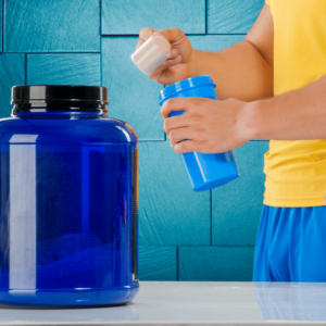 5 Best Pre Workout Supplements in 2020