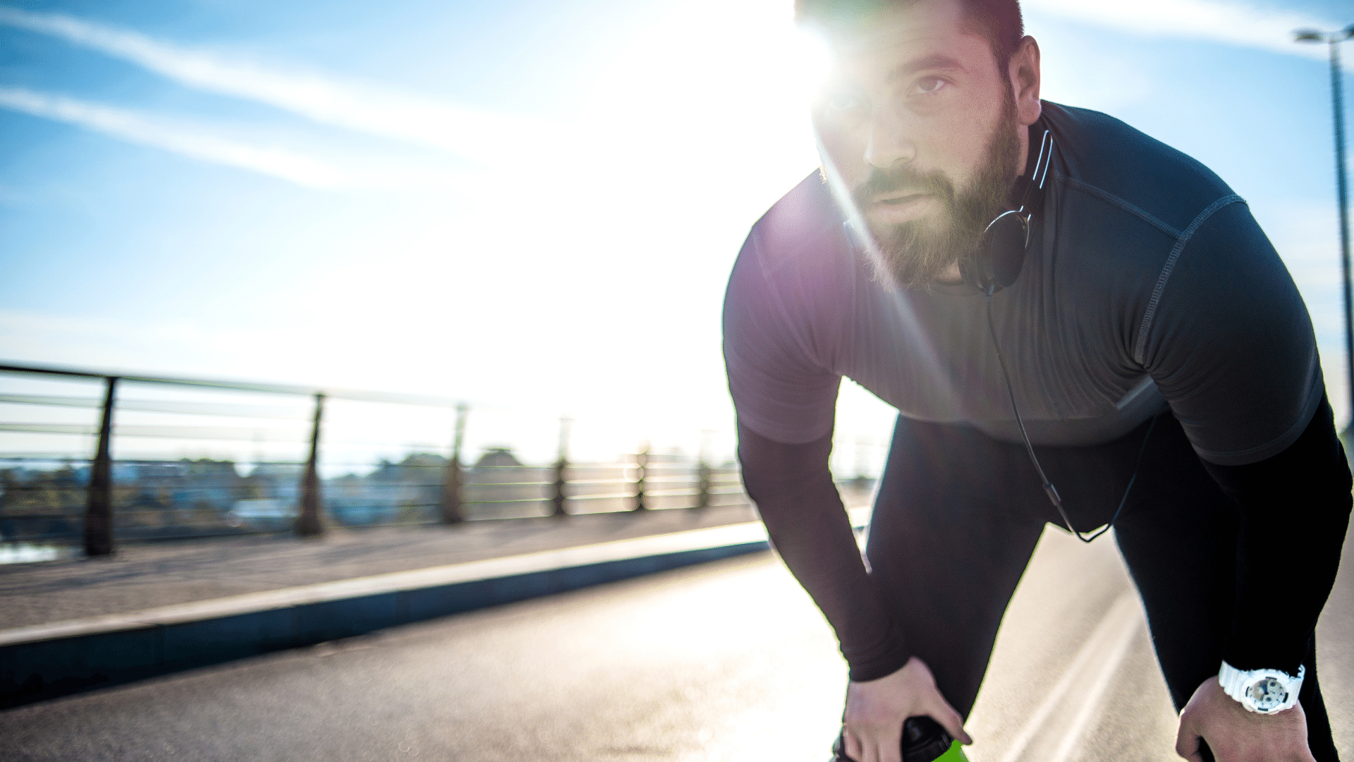 5 Tips To Make your Recovery Faster