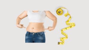 5 Best Fat Burners for Women in 2020