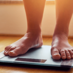 How to Lose Weight Without Exercises