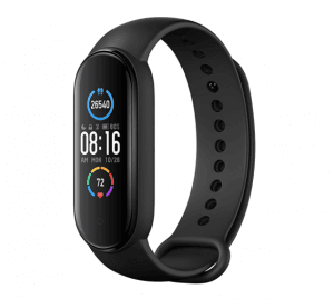5 best workout trackers in 2020