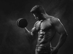 5 best fat burners for men