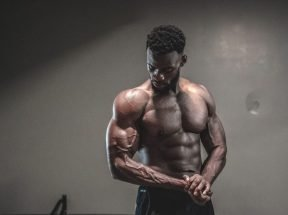 5 Best Tips For Making Gains
