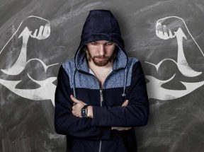 5bestsupplements home page